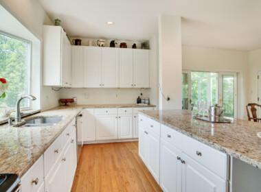 5025 Kings Rd Saint Leonard MD-large-021-053-Kitchen-1500x1000-72dpi