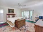 5025 Kings Rd Saint Leonard MD-large-034-018-Owners Bedroom-1500x1000-72dpi