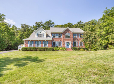 12143 Ten Penny Ln Lusby MD-large-001-039-Exterior Front-1500x1000-72dpi