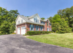 12143 Ten Penny Ln Lusby MD-large-003-069-Exterior Front-1500x1000-72dpi