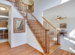 12143 Ten Penny Ln Lusby MD-large-009-009-Entryway-1500x1000-72dpi