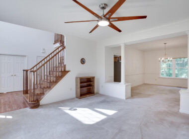 12143 Ten Penny Ln Lusby MD-large-012-060-Sitting Room-1500x1000-72dpi