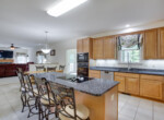12143 Ten Penny Ln Lusby MD-large-017-018-Kitchen-1500x1000-72dpi