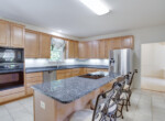 12143 Ten Penny Ln Lusby MD-large-020-032-Kitchen-1500x1000-72dpi