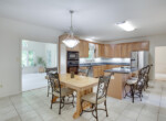 12143 Ten Penny Ln Lusby MD-large-021-020-Eating AreaKitchen-1500x1000-72dpi
