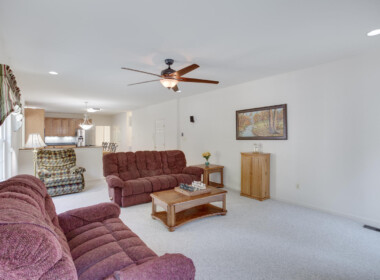 12143 Ten Penny Ln Lusby MD-large-025-028-Family Room-1500x1000-72dpi
