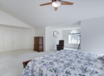 12143 Ten Penny Ln Lusby MD-large-041-031-Owners Bedroom-1500x1000-72dpi