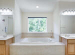 12143 Ten Penny Ln Lusby MD-large-043-068-Owners Bathroom-1500x1000-72dpi