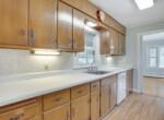 2510 Plum Point Rd Huntingtown-large-034-019-Kitchen-1500x1000-72dpi