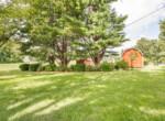 2510 Plum Point Rd Huntingtown-large-057-047-Back Yard-1500x1000-72dpi