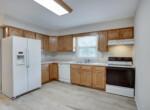 3965 Ramsey Hodges Rd Saint-large-005-007-Kitchen Garage-1500x1000-72dpi