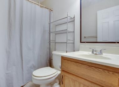 3965 Ramsey Hodges Rd Saint-large-007-008-Bathroom Garage-1500x1000-72dpi