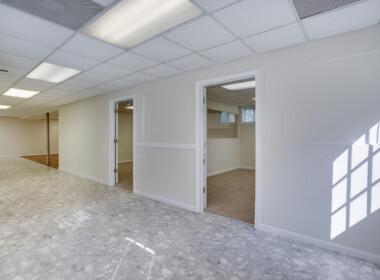 3965 Ramsey Hodges Rd Saint-large-025-018-Lower Level House-1500x1000-72dpi
