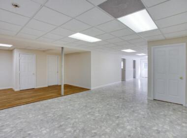 3965 Ramsey Hodges Rd Saint-large-034-023-Lower Level House-1500x1000-72dpi