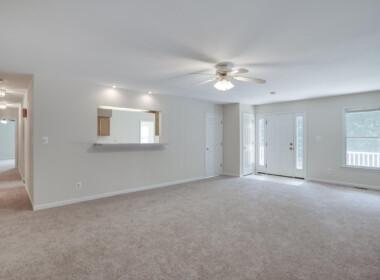 3965 Ramsey Hodges Rd Saint-large-045-031-Main Level Family Room-1500x1000-72dpi