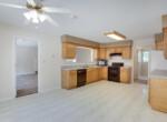 3965 Ramsey Hodges Rd Saint-large-048-019-Main Level Kitchen-1500x1000-72dpi