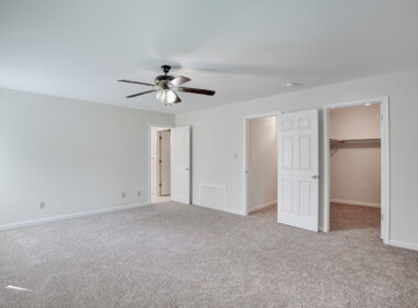 3965 Ramsey Hodges Rd Saint-large-055-054-Main Level Owners Bedroom-1500x1000-72dpi