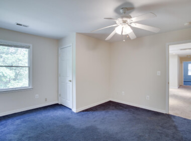 3965 Ramsey Hodges Rd Saint-large-068-071-Top Level Bedroom 1-1500x1000-72dpi