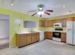 3965 Ramsey Hodges Rd Saint-large-070-069-Top Level Kitchen-1500x1000-72dpi