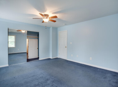 3965 Ramsey Hodges Rd Saint-large-079-078-Top Level Owners Bedroom-1500x1000-72dpi