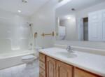 3965 Ramsey Hodges Rd Saint-large-085-081-Top Level BathroomLaundry-1500x1000-72dpi